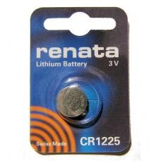 Элемент питания RENATA CR1225