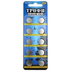 Элемент питания Трофи LR1120