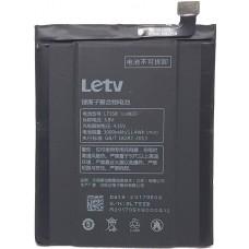 Аккумулятор Letv LeEco LT55B