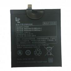 Аккумулятор Letv LeEco LTF26A