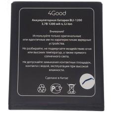 Аккумулятор 4Good S350m 3G