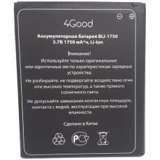 Аккумулятор 4Good Kids S45