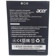 Аккумулятор ACER BAT-611