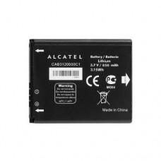 Аккумулятор Alcatel OneTouch 2005