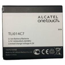 Аккумулятор Alcatel OneTouch 4024D