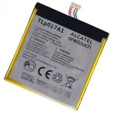 Аккумулятор Alcatel OneTouch 6012