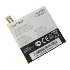 Аккумулятор Alcatel OneTouch 6030D