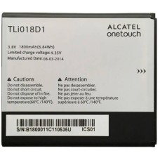 Аккумулятор Alcatel OneTouch 5038