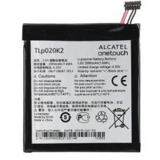 Аккумулятор Alcatel OneTouch 6039Y