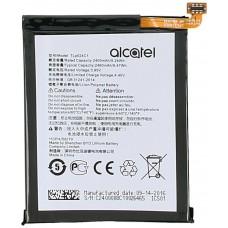 Аккумулятор Alcatel OneTouch 5080X