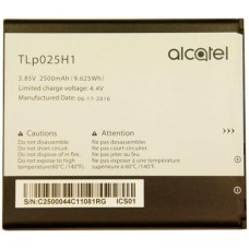 Аккумулятор Alcatel OneTouch 5051D