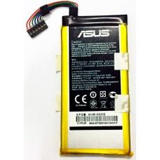 Аккумулятор ASUS PadFone Mini 4.3 A11