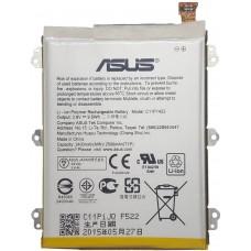 Аккумулятор ASUS Zenfone 2 ZE500CL Service