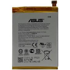 Аккумулятор ASUS Zenfone 2 ZE500CL
