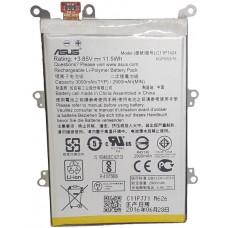 Аккумулятор ASUS Zenfone 2 Service