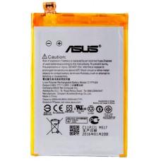 Аккумулятор ASUS Zenfone 2