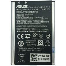 Аккумулятор ASUS Zenfone 2 Laser 5.0