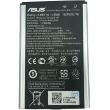 Аккумулятор ASUS Zenfone 2 Laser 5.5