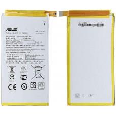 Аккумулятор Asus Zenfone 3 Deluxe