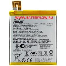 Аккумулятор Asus Zenfone 3 Laser