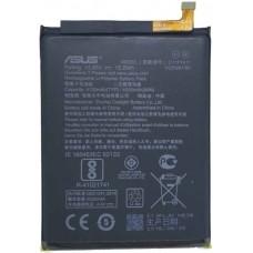 Аккумулятор Asus Zenfone 3 Max