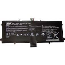 Аккумулятор Asus Transformer Pad Infinity TF700 DOCK Service