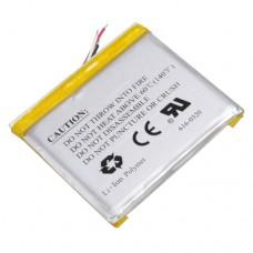 Аккумулятор Apple iPhone 2G