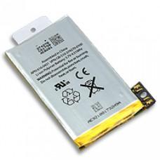 Аккумулятор Apple iPhone 3G