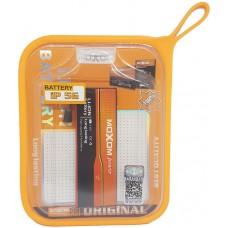 Аккумулятор Moxom iPhone 5