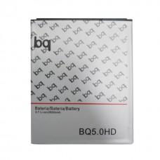 Аккумулятор BQ Aquaris 5.0 HD
