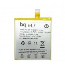 Аккумулятор BQ Aquaris E4.5