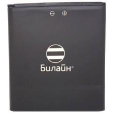 Аккумулятор Билайн Smart5