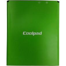 Аккумулятор Coolpad CPLD-351