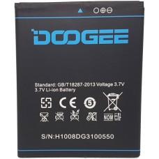 Аккумулятор Doogee DG310
