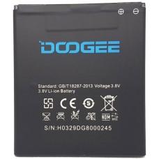 Аккумулятор Doogee DG800