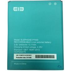 Аккумулятор Elephone P7000