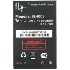 Аккумулятор Fly B300 850 mAh