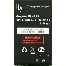 Аккумулятор Fly DS113 1800 mAh