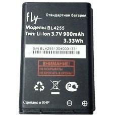 Аккумулятор Fly DS106