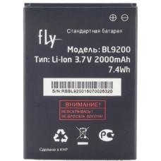 Аккумулятор Fly BL9205