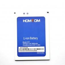 Аккумулятор Homtom HT7
