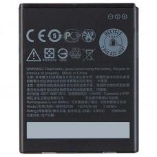 Аккумулятор HTC Desire 310