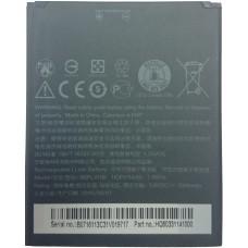 Аккумулятор HTC Desire 526G