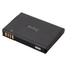 Аккумулятор HTC ChaCha