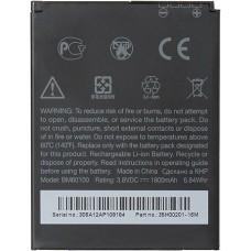 Аккумулятор HTC Desire  500
