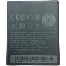 Аккумулятор HTC Desire 210