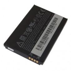 Аккумулятор HTC A6262