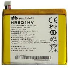 Аккумулятор Huawei Ascend D1