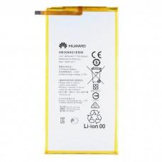 Аккумулятор Huawei S8