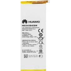 Аккумулятор Huawei Ascend P7